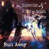 Stephen Oaks & A-Class / Run Away - Single