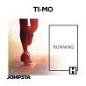 Ti-Mo / Running - Single
