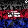 DJ F.R.A.N.K / Russian Anthem - Single