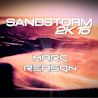 Marc Reason / Sandstorm 2K15