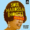 Yolanda Be Cool & DCUP / Soul Makossa (Money)