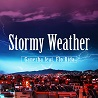 Ganesha / Stormy Weather (feat.Flo Rida) - Single