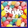 Pi / Style [feat. Snoop Dogg] - Single