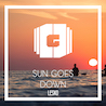 Lesko / Sun Goes Down - Single