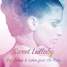 Red Zebra & Lokee / Sweet Lullaby (feat. Flo Rida) - Single