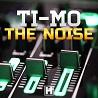 Ti-Mo / The Noise - Single