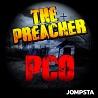 PCO / The Preacher - Single