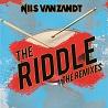 Nils van Zandt / The Riddle (The Remixes)