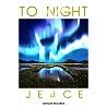 JE4CE / To Night - Single