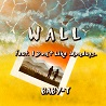 BABY-T / Wall (feat. I Don't Like Mondays.) - Single