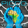 PICCO / Yeke Yeke 2K16 - Single