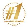 #1 -2nd- mixed by DJ FUMI★YEAH!