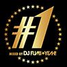 #1 mixed by DJ FUMI★YEAH!
