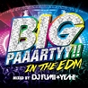 BIG PAAARTYY!!<br>IN THE EDM<br>mixed by DJ FUMI★YEAH!