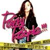 PARTY PEOPLE!!!<br>- Club Hits Megamix -<br>mixed by DJ YU-KI