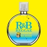 R&B REGGAE<br>- PARADISE MIX -<br>mixed by DJ ASARI