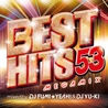 BEST HITS 53 Megamix<br>mixed by DJ FUMI★YEAH! &<br>DJ YU-KI