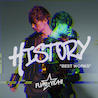 FUMI★YEAH! - BEST WORKS 〜History〜