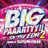 BIG PAAARTYY!! IN THE EDM 2 mixed by DJ FUMI★YEAH!