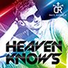 Davis Redfield / HEAVEN KNOWS