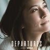 DEPARTURES mixed by DJ NANA