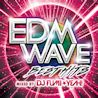 EDM WAVE -BEST HITS- mixed by DJ FUMI★YEAH!