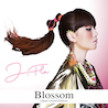 J.Fla - Blossom (Japan Limited Edition)