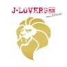 J-Lovers Mix mixed by DJ YU-KI