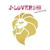 J-Lovers Mix mixed by DJ YU-KI