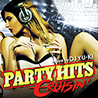 PARTY HITS CRUISIN' Mixed by DJ YU-KI
