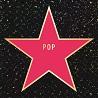POP MIXED BY DJ FUMI★YEAH!